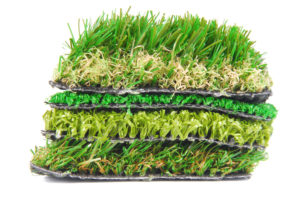 4 Reasons Not to Even Consider Installing Your Own Artificial Turf