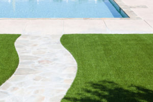 4 Reasons Your Dog Will Love an Artificial Grass Yard