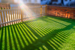Your Complete Guide to Cleaning Artificial Grass