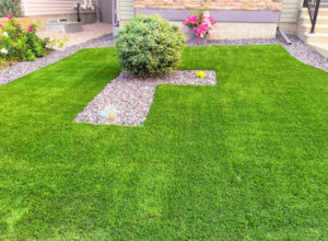 3 Ways You Could Potentially Damage Artificial Turf and the Simple Ways to Avoid Them