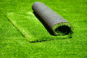 Yes, You Need to Have Artificial Grass Professionally Installed – Learn Why