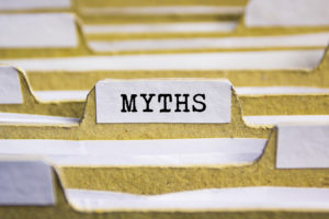 Do You Believe Any of These 4 Common Myths About Artificial Grass and the Environment?