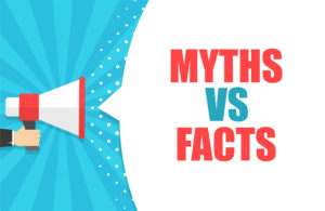 Do You Believe Any of these Myths About Artificial Grass and Trees?