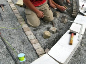 4 Reasons to Have Pavers Installed on Your Property
