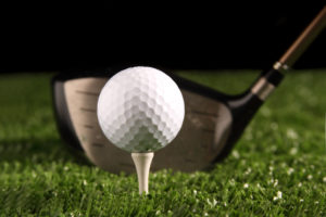 Top Holiday Gifts for Golfers Who Play on Artificial Grass
