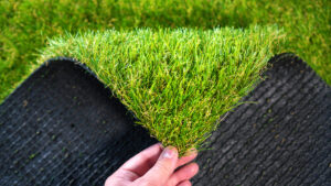 Check Out These Benefits of Artificial Lawns That You Might Not Be Aware Of