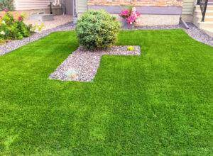 Four Things You'll Love About Having Artificial Grass at Your California Home