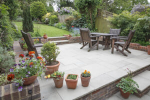 Do You Need Pavers Installed? Learn How They Can Improve the Beauty of Any Property