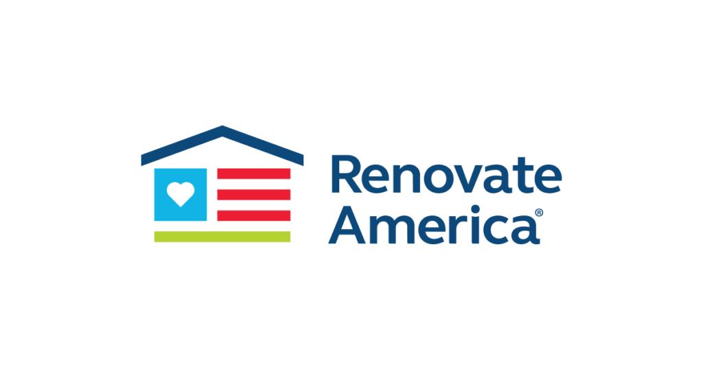 Renovate America