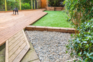 Are You Considering Artificial Grass for Your Pet? Learn Four of the Reasons This is a Great Option