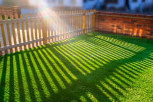 Do Any of These Hidden Benefits of Artificial Grass Surprise You?